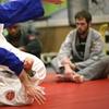 Up to 63% Off Brazilian Jiu-Jitsu