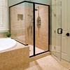 Up to 86% Off Remodeling Packages