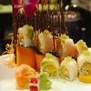 Half Off at Tokyo Fresh Asian Bistro & Bar