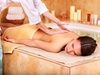 45% Off Spa - Day Pass