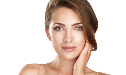 $39 for a Deep-Cleansing Facial at Beauty Complexions Clinic ($80 Value)