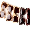 Earth Wood Sunglasses for Men and Women