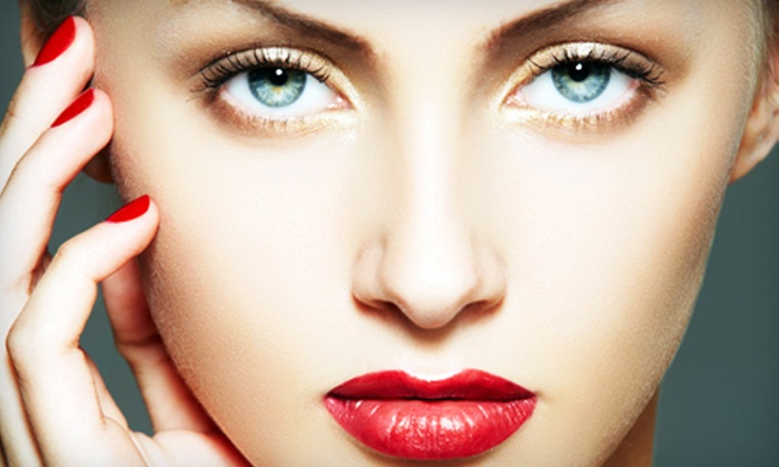 Walnut Creek Skin Care - Downtown Walnut Creek: One or Three Glycolic or European Facials at Walnut Creek Skin Care (55% Off)