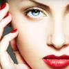 55% Off Facials at Walnut Creek Skin Care