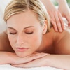 Up to 45% Off Massage