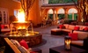 Artmore Hotel - Midtown - Atlanta: $242 for a Two-Night Stay at The Artmore Hotel in Midtown Atlanta (Up to $404 Value)