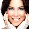 Up to 61% Off Botox or Juvéderm