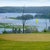 50% Off at Harbour Ridge Golf Club