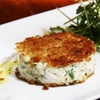 Chakra – Up to 40% Off Upscale Dinner