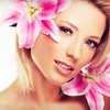 Up to 63% Off Aromatherapy Facials