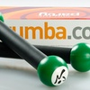 $9.99 for One Pair of Zumba Toning Sticks