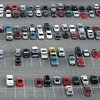 Up to 55% Off Airport Parking at Parking Express