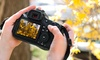 Up to 79% Off Photography Class