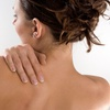 Up to 87% Off at Exceptional Life Chiropractic