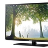 "Samsung 55"" LED 1080p HD Smart TV"
