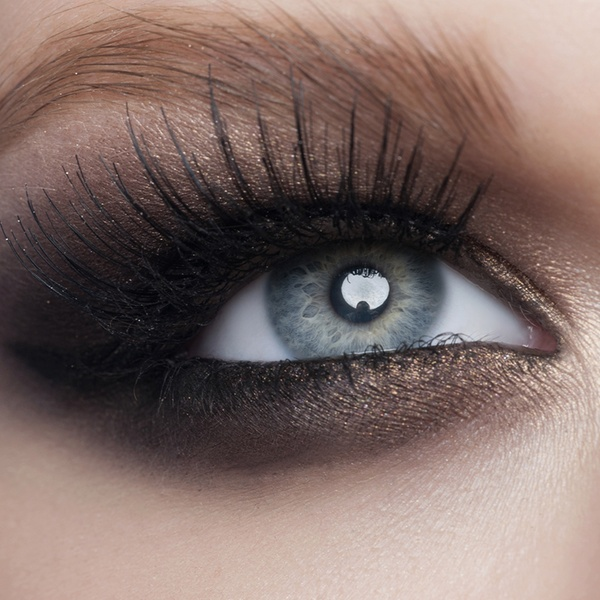 c91c5679b3a Eyelash Extensions - Lashes Forever | Groupon