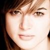 Up to 65% Off Facials at Lipstic Salon
