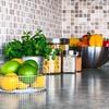 Up to 75% Off Granite or Quartz Countertops
