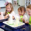 Half Off Kids' Science-Lab Visits