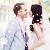 Wedding Photography 74% Off