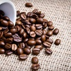 $10 for Coffee and Tea from Coffee For Less