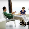 $169 for a Dyson Bladeless Table Fan