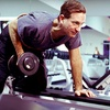 Up to 76% Off Gym Membership in Cardiff-by-the-Sea