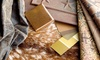 Jazzy Interior Designs - Atlanta: 60-Minute at Home Interior Design Consultation from Jazzy's Interior Designs (45% Off)