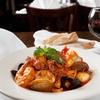 40% Off Italian Cuisine at Il Giardino Ristorante