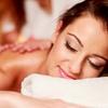 Body Treatment Plus Facial
