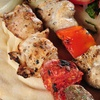 Half Off Persian Fare at Maral Cuisine in Agoura Hills