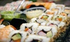 Flip Crepes - West Town: Date-Night Cooking Class with Dinner for One or Two at Flip Crêpes (Up to 56% Off)