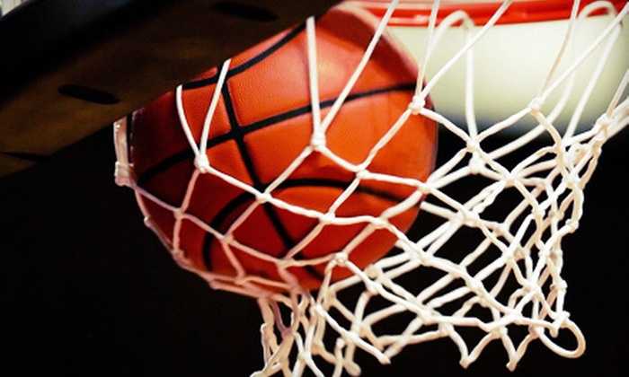 NCAA Women's Basketball Regional Championship - The Ryan Center: Four Tickets to the NCAA Kingston Regional Women's Basketball Championship at the Ryan Center on March 27 ($140 Value)