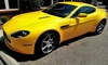 Up to 53% Off Auto Detailing from Lee Mullins' Prestige Detail