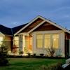 53% Off Home Exterior Pest-Control Spray Service