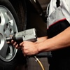 Up to 69% Off Brake Service at Meineke Car Care Center