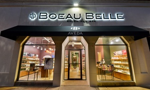 Up ot 32% Off Eyelash Extensions at Boeau Belle Salon and Spa at Boeau Belle Salon And Spa, plus 6.0% Cash Back from Ebates.