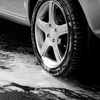 Up to 51% Off at Pro Shine Car Wash