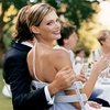 $10 Buys You a Coupon for 20% Off Wedding Planning Services