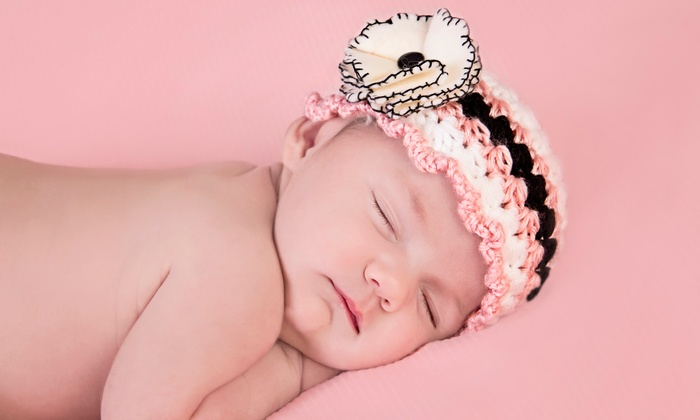 Lori Mason Photography - Valley View: $49 for a Two-Hour Photo Shoot for Up to 4 with Prints at Lori Mason Photography ($205 Value)