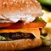Up to 38% Off Cajun Food at Bourbon Street Distillery