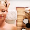 Up to 53% Off Massages or Spa Day in Issaquah