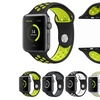 Sport Replacement Band for 42mm Apple Watch