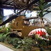 Southern Museum of Flight – Up to 57% Off