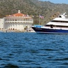 Up to 47% Off Boat Trip to Catalina Island