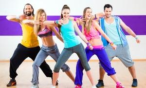 Studio Tańca Południowy Vibe: Hip-hop: 4 wejścia dla dzieci (39,99 zł) lub dorosłych (44,99 zł) i więcej opcji w Studiu Tańca Południowy Vibe