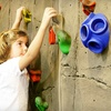 Up to 70% Off Kids' Summer Camps in Los Gatos