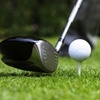 61% Off One-Hour Golf Lesson at Miami Golf