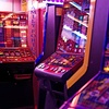 Up to 45% Off Arcade Admissions at Channel 3 Games
