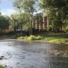 Stay at The Inn on the River in Pigeon Forge, TN